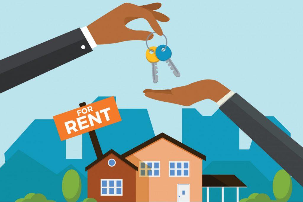 Short-Term Rental