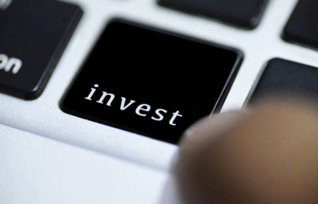 Venture Capital Fits