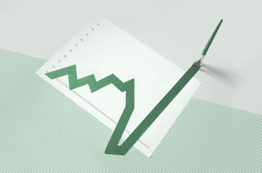 investing-fund