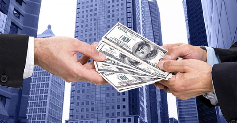 lending-market