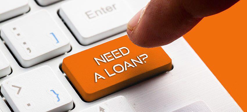 need_loan